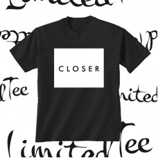 Limited Billboard 2016 Tee