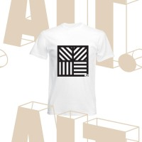 ALT.GRAPHIC T-shirt