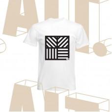 ALT.GRAPHIC T-shirt