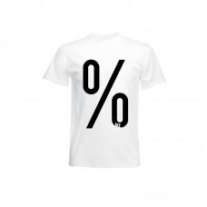 ALT.MATH T-shirt