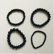 Gelang Manik - Beaded Bracelet