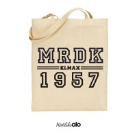 KLMAX BORN Totebag