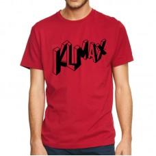 KLMAX 3D T-shirt