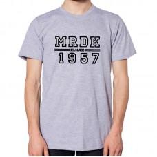 KLMAX BORN T-shirt