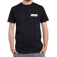 KLMAX LOGO MINI T-shirt