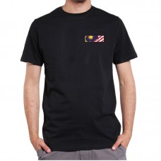 KLMAX MINI Gemilang T-shirt