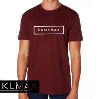 UniKLMAX T-shirt
