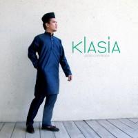 KLasia Kurta Set