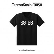 Baju MASA T-shirt