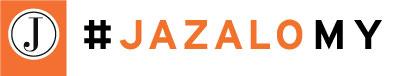 JAZALO.MY @ The JAZALO Shoppe - Hip, Fun & Chic - Lokal Streetwear Store in Malaysia based in Kuala Lumpur